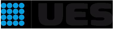 UES Eisenstadt Retina Logo